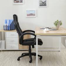 compact office furniture. Popular Home Study Furniture In Desk : Compact Office Discount Lap R