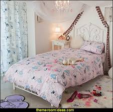 awesome alice in wonderland bed set 25 with additional duvet covers with alice in wonderland
