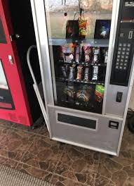 Used Vending Machines Wichita Ks Amazing Vending Machine For Sale In El Paso TX OfferUp