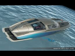 xpress boat wiring diagram on xpress images free download wiring 1963 Corvette Wiring Diagram xpress boat wiring diagram 12 smoker craft boat wiring diagram boat battery diagram 1962 corvette wiring diagram
