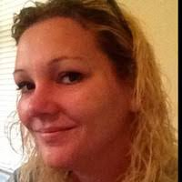"2 ""Alysha Stout"" profiles | LinkedIn"