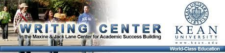 college application essay topics for kean university essay kean university essay ecocoinc net