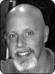 ADAM ZEIGLER Obituary - (2017) - Kennewick, WA - Tri-City Herald