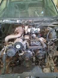 buick engine wiring harness wiring diagram long buick engine wiring harness wiring diagrams favorites buick engine wiring harness