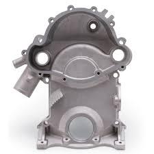 oldsmobile v engine timing diagram oldsmobile automotive description e114265 oldsmobile v engine timing diagram