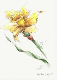 22 Artist Bernice Tolbert ideas in 2021 | watercolor, flower ...