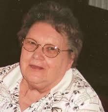 Eleanor Delores Greathouse   Obituaries   wvnews.com