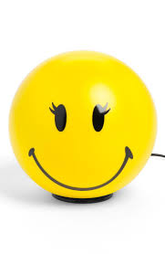 Smiley Face Coffee Mug 83 Best Yellow Smiley Face Images On Pinterest Smileys Smiley