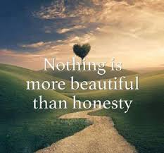 Beautiful Quotes About Life Simple Inspirational Life Quotes Life Sayings Nothing Is More Beautiful