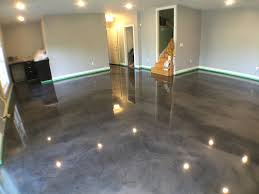epoxy flooring basement. Image Result For Metallic Epoxy On Cement Floor Flooring Basement S