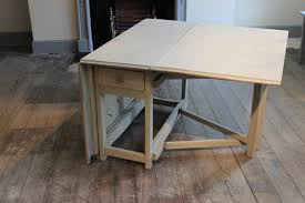 large size of dining tables modern dining table fold up table small round dining table small