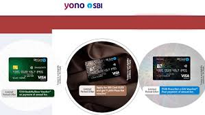 sbi credit card holders enjoy these