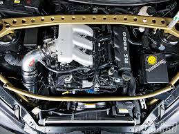 Genesis Auto Parts 2010 Hyundai Genesis Coupe 38 Liter V 6 Engine Modified Magazine