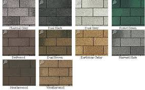 Top Iko Roofing Shingle Installers M M Construction