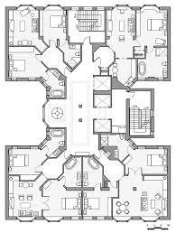 hotel suite floor plans drafting rachel hinz floor plan Village House Design Plan hotel suite floor plans drafting rachel hinz 2 Bedroom House Simple Plan