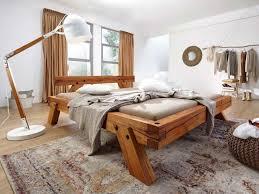 Tapeten Schräge Wände Schlafzimmer Mit Schräger Wand Feng Shui