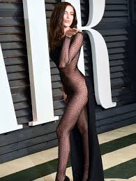 The 39 Best Naked Dresses Of All Time