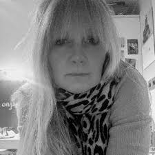 Ida Welch - YouTube