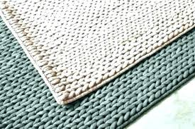 living room area rugs accent rugs canada urban barn chunky wool rug cable knit rug chunky knit rug chunky braided wool rug chunky braided wool chunky wool