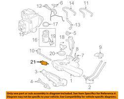 1998 Vw Beetle Engine Diagram VW Engine Cutaway