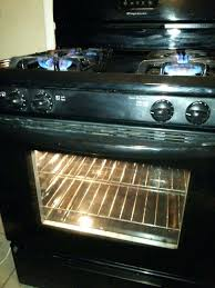 frigidaire glass top stove replacement full size of interior glass top stove replacement gallery stove top