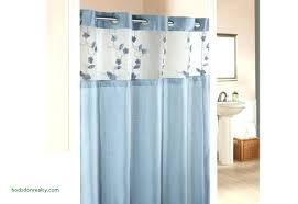 hookless shower curtain shower curtain shower curtain is good heart shower curtain is good fabric shower