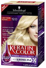 Fashion Light Chestnut Brown Hair Color Chart Newest
