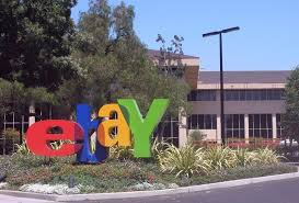 ebay head office. EBay. EBay Headquarters Ebay Head Office E