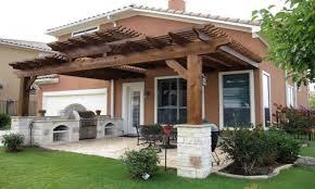 wood patio ideas. Backyard Wood Patio Ideas