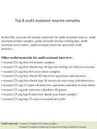 Senior Auditor Cover Letter Related Post Senior Internal Auditor