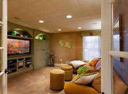 basement lighting options. ceilingbeloved basement drop ceiling lighting options memorable in the noteworthy