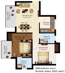2 bedroom duplex house plans india. duplex house plans india 900 sq ft 2 bedroom l