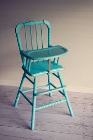 old wooden chairs for sale adelaide. i need to buy an old high chair and some aqua paint stat. oh wooden chairs for sale adelaide l