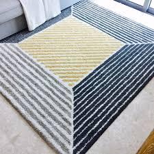 50 ikea birket rug carpet furniture home decor on carou
