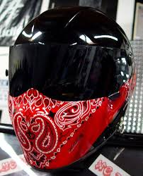 themes custom painted motorcycle helmets toronto with custom