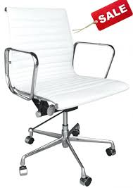 eames office chair replica. Modren Eames Large Size Of Chairunusual Eames Office Chair Herman Miller Aluminum  Management High Back Ribbed For Replica H