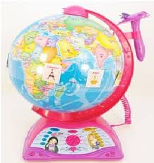 six year old gils christmas toys | Christmas Gift Ideas For 6 Year Old Girls - Bratz Globe Top Toys for 2016 Christmas, gifts,