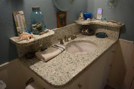 various recycled glass countertops cost maryland dc virginia at