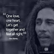 Bob Marley Love Quotes Simple Bob Marley Quotes Images Bob Marley Quotes Pictures