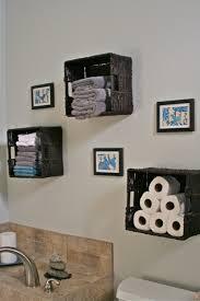 diy bathroom wall decor. Easy Diy Bathroom Wall Decor Kitchen Design Art Ideas Artwork On H