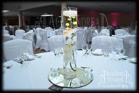 Wedding Table Centrepiece Hire London