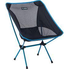 luxury rei beach chairs 26 for wearever aluminum hi back backpack beach chair with rei beach