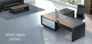 office furniture designer. Collection In Female Executive Office Furniture Home Designer A