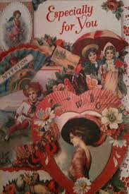 vintage valentines wallpaper.  Wallpaper Vintage Valentineu0027s Day IPhone Wallpaper  Specially Sized U0026 Shaped To Fit  The Screen Of Your IPhone For Valentines