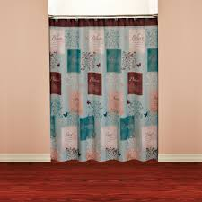 erfly blessings shower curtain throughout sizing 2000 x 2000