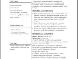 Veterinary Manager Cover Letter High Heel Shoes Outline Assistant