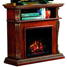 Wall Hung Electric Fireplace Reviews Decor Mount Sams Club Mounted Sams Club Fireplace