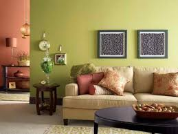 living room warm colors. warm colors for living rooms with green room