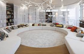 google london office. Rockstar Library In Google\u0027s London Office, Complete With White Cascade Coil. Great For Making Google Office