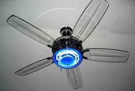 cool ceiling fans ideas. Image Of: Modern Black Ceiling Fan With Light Designs Cool Fans Ideas